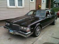 Cadillac Seville Questions - Car Overheating - CarGurus