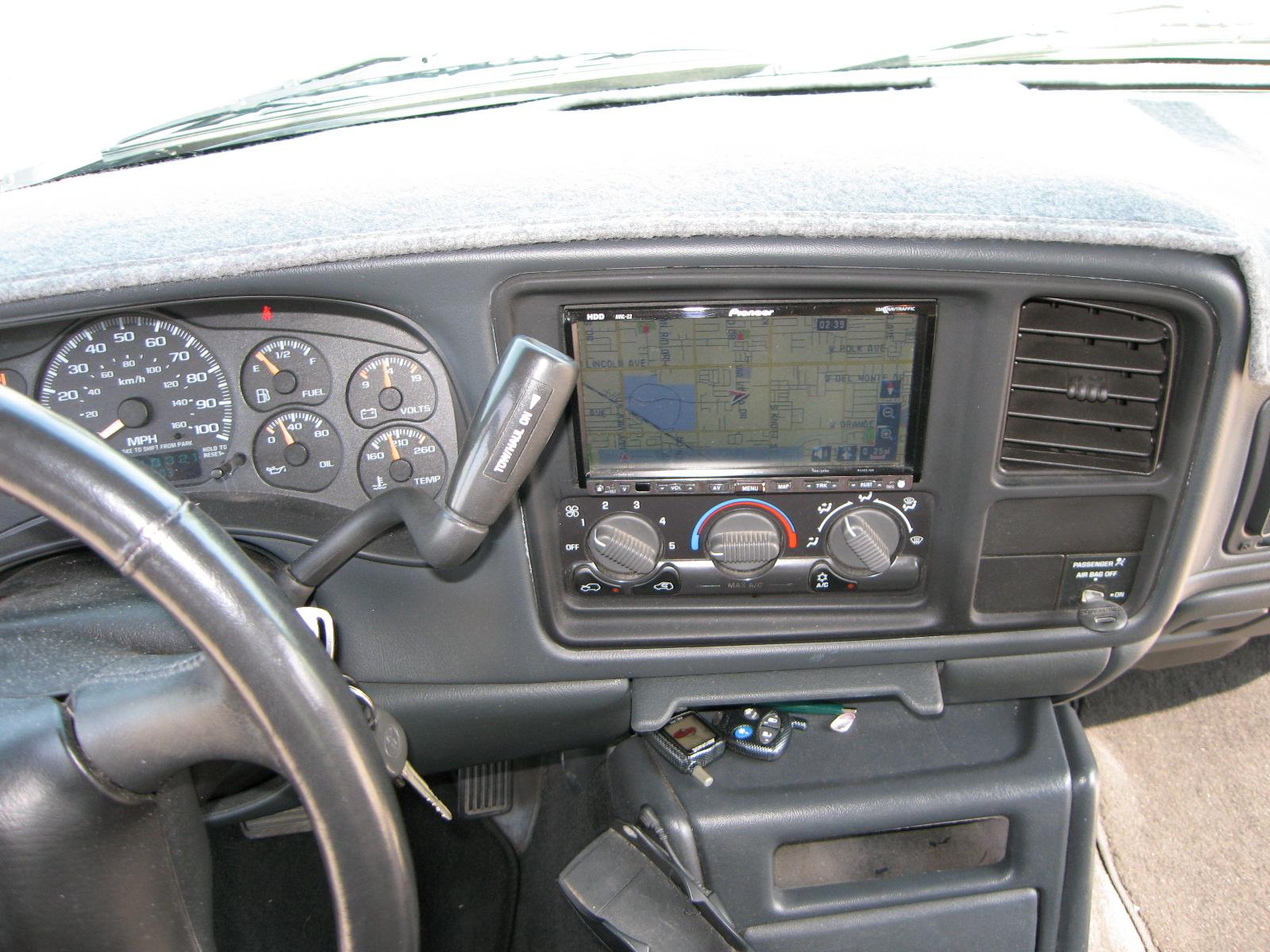 2001 Gmc Sierra 2500hd Pictures Cargurus