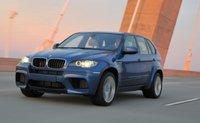 2010 BMW X5, Front quarter view. , exterior, manufacturer