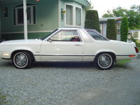 Picture of 1979 Ford Fairmont, exterior, gallery_worthy