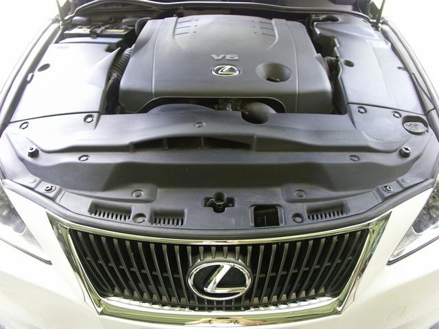2009 Lexus IS 250 - Overview - CarGurus