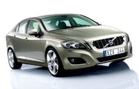 Picture of 2006 Volvo S60 R, exterior, gallery_worthy