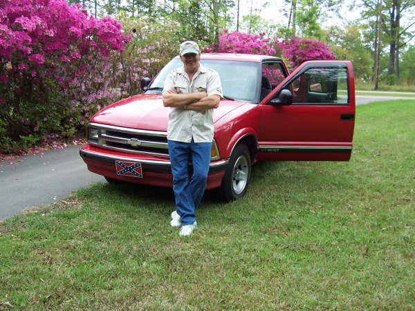 Chevrolet S 10 Questions 95 28 Liter Skips When Accelerating