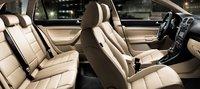 2012 Volkswagen Jetta SportWagen, Front and back seat. , interior, manufacturer