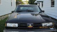 1990 Oldsmobile Eighty-Eight Picture Gallery