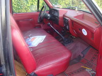 1989 Ford F 150 Pictures Cargurus