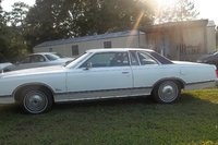 Picture of 1976 Ford LTD, exterior, gallery_worthy