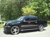 2007escaladeext