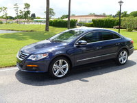Picture of 2012 Volkswagen CC 2.0T Lux FWD, exterior, gallery_worthy