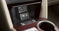 2012 Toyota Camry, Cup-holder. , interior, manufacturer