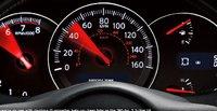 2012 Nissan Maxima, Instrument gages. , interior, manufacturer