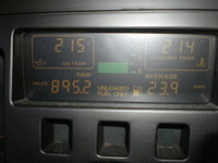 Picture of 1986 Chevrolet Corvette Coupe RWD, interior, gallery_worthy