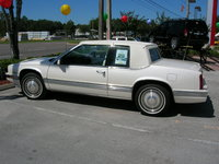 Picture of 1989 Cadillac Eldorado