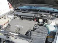 Picture of 1998 Pontiac Bonneville 4 Dr SE Sedan, engine