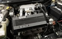 Picture of 1988 Saab 9000, engine, gallery_worthy