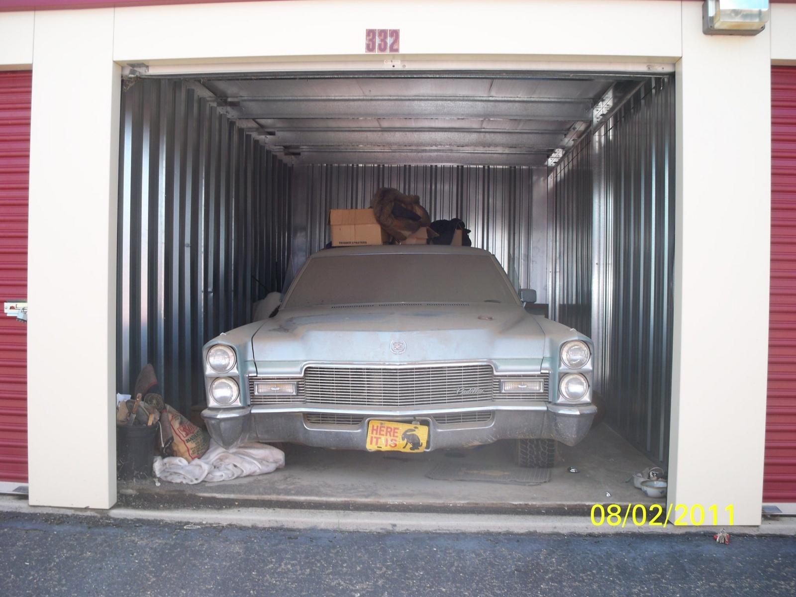 Cadillac Fleetwood Questions - Vin Number - CarGurus