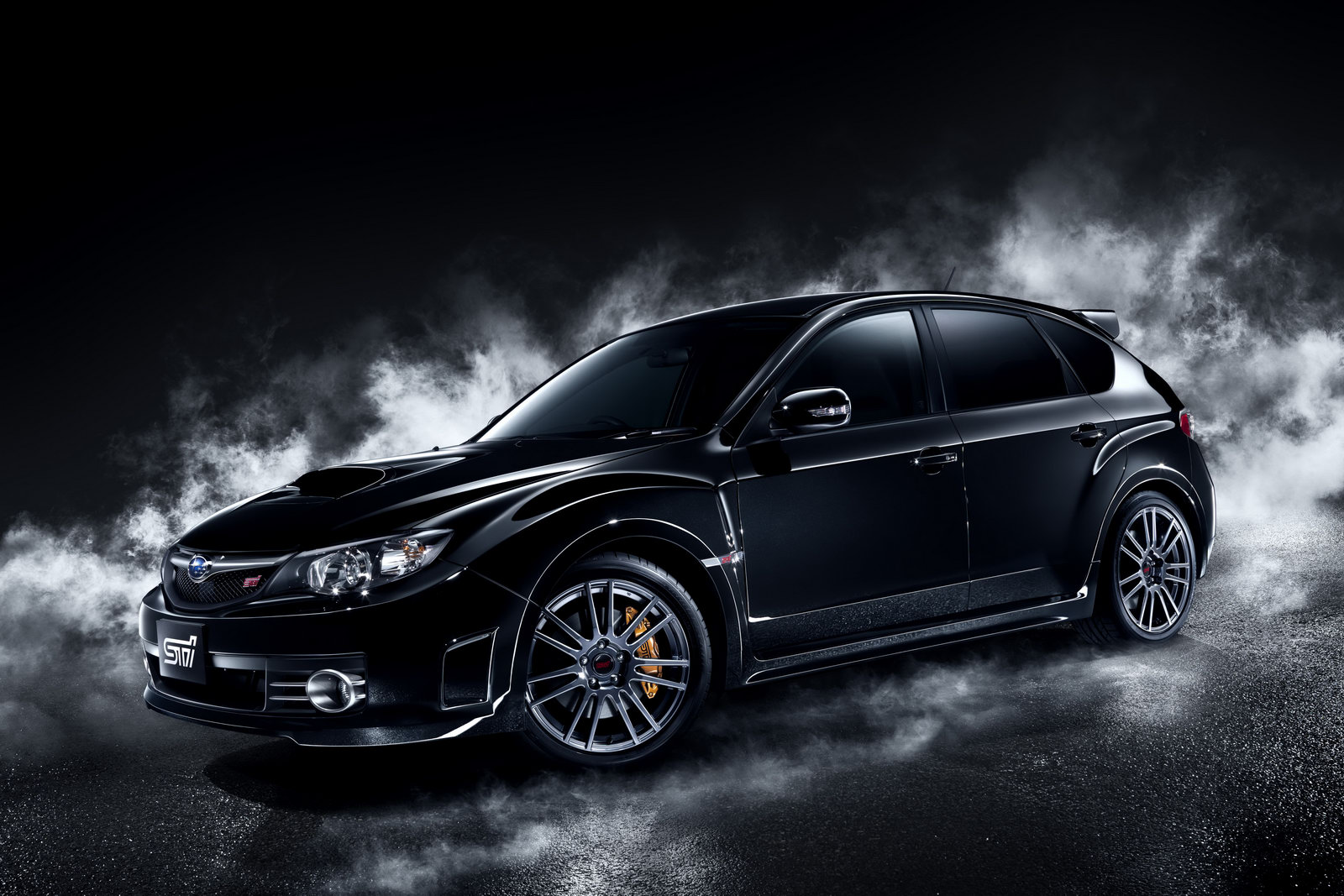 subaru impreza wrx 2011 hatchback. Black Bedroom Furniture Sets. Home Design Ideas