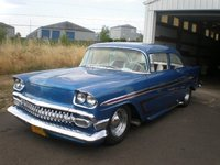 Picture of 1956 Chevrolet Delray, gallery_worthy
