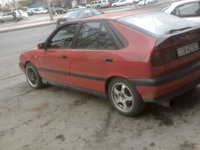Picture of 1996 Lancia Delta, exterior, gallery_worthy