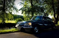 Picture of 1975 Citroen DS, exterior, gallery_worthy