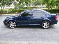 Picture of 2002 Volkswagen Jetta GLS 1.8T, exterior, gallery_worthy