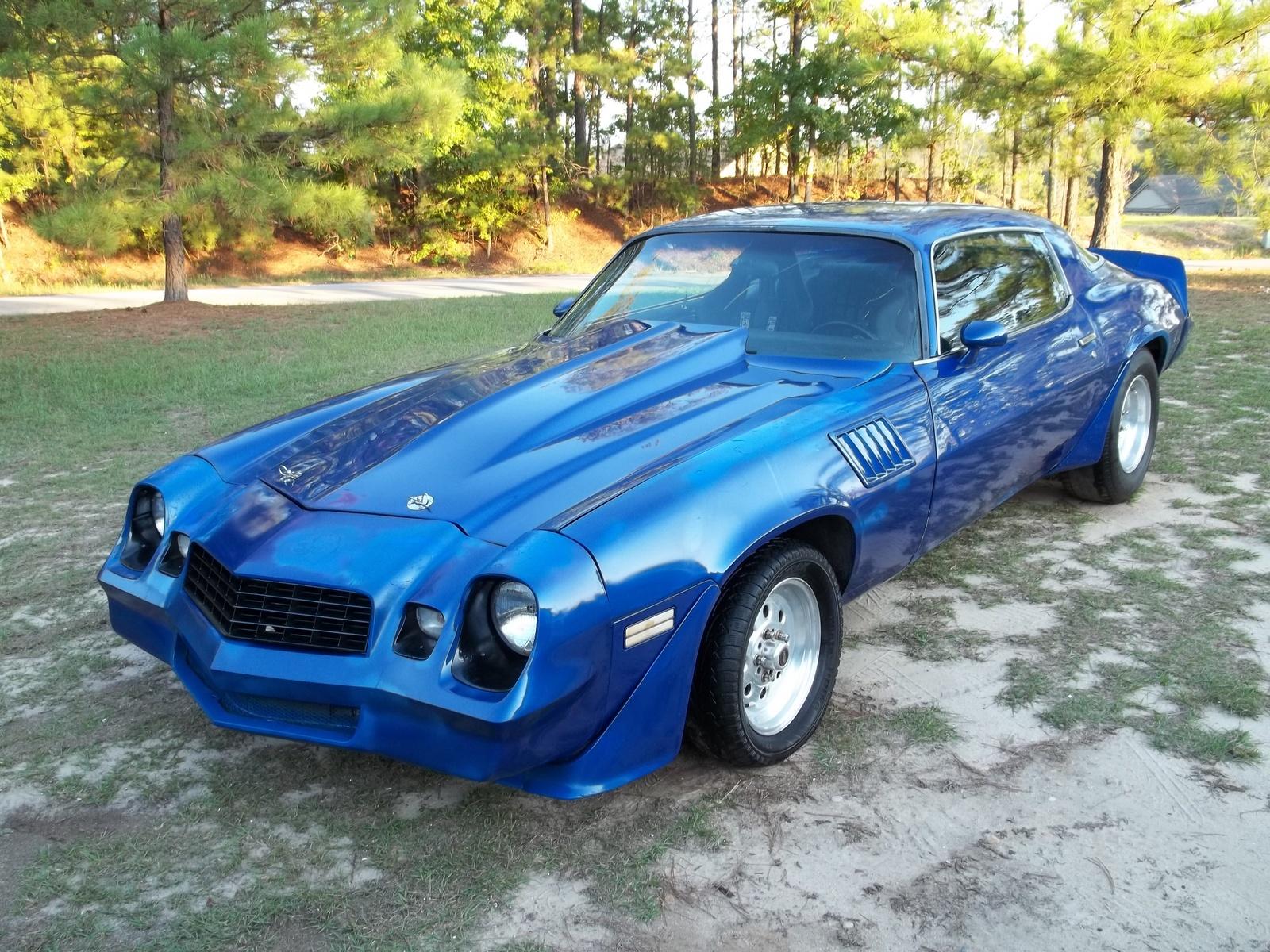 Used 1969 Chevrolet Camaro For Sale On Craigslist 2 Autos Post