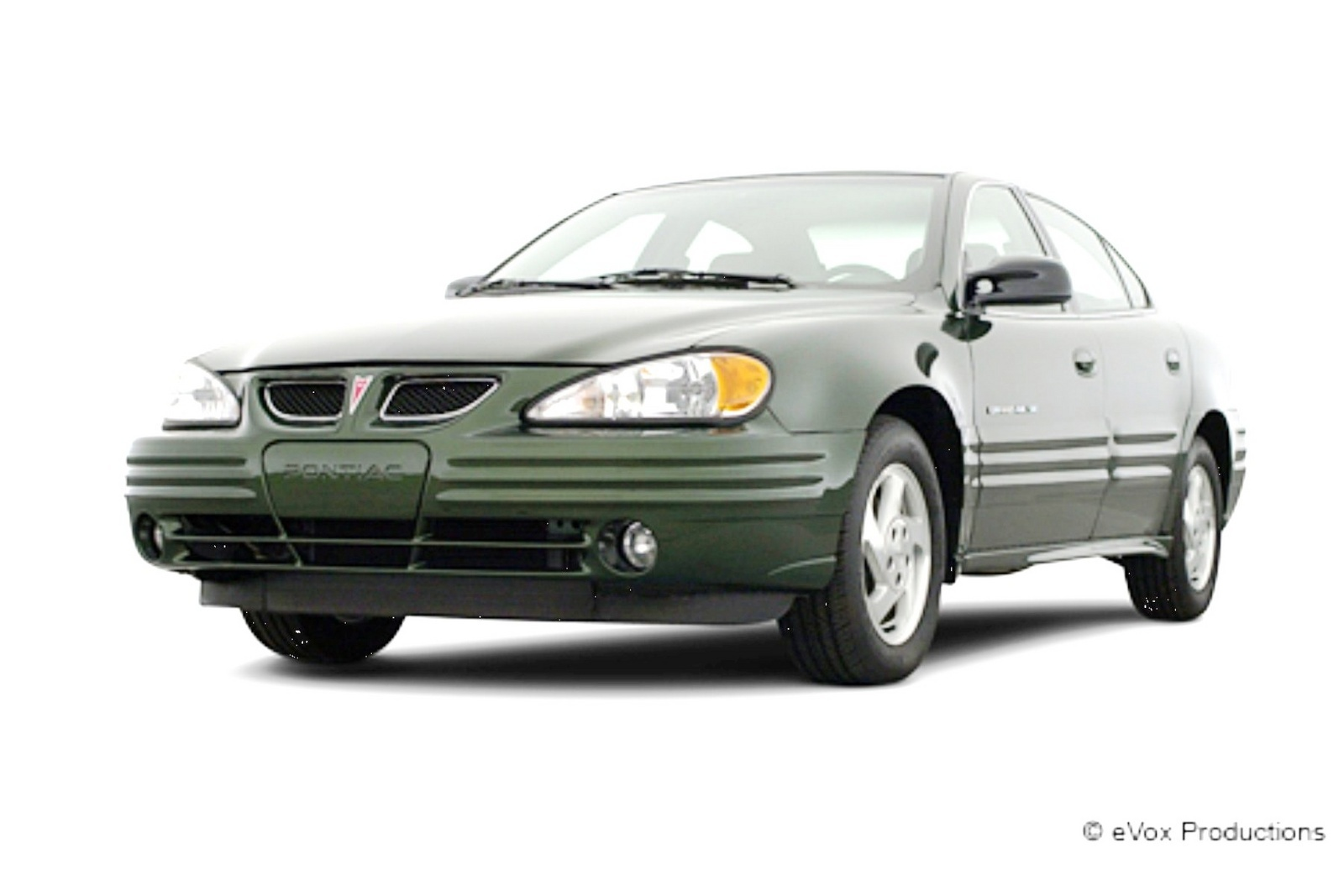 pontiac grand am questions looking for front air dam. Black Bedroom Furniture Sets. Home Design Ideas