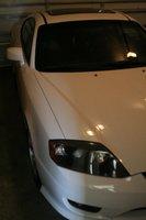cargirl9