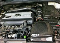 Picture of 2007 Mitsubishi Pajero, engine