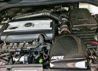 Picture of 2007 Mitsubishi Pajero, engine