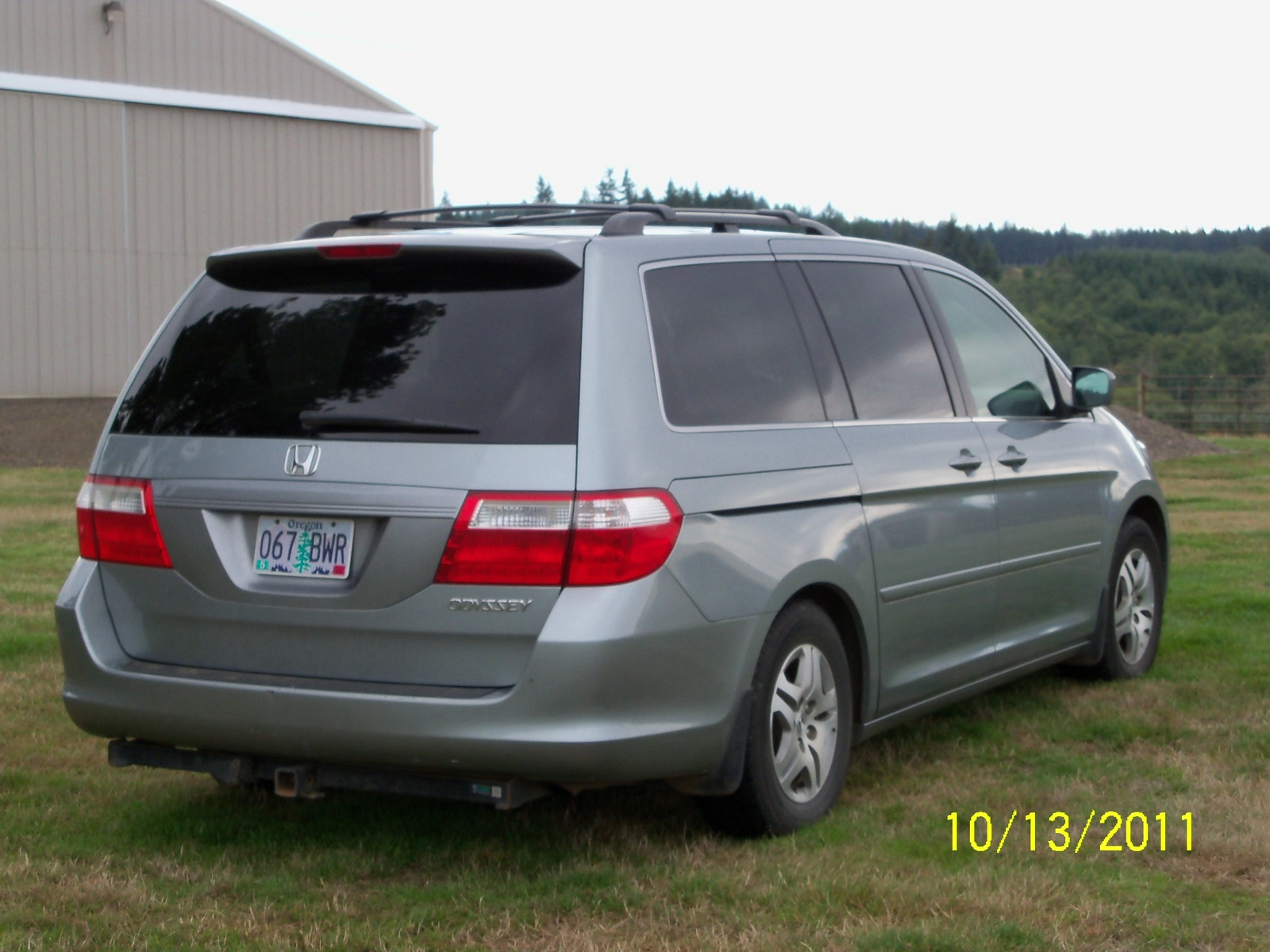 Used 2015 Honda Odyssey Features Specs Edmunds Images Of Home Design 2011 Ridgeline Fuse Box Related Image With Review Ratings Prices