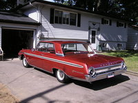 Picture of 1962 Ford Galaxie, exterior, gallery_worthy
