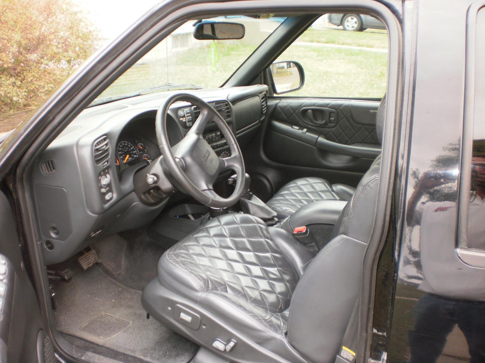 Pin 2000 gmc jimmy interior on pinterest