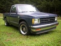Chevrolet S-10 Questions - No Spark - 4.3L S10 Pickup - CarGurus on 1989 chevy blazer wiring diagram, 1998 chevy blazer coolant temp sensor, chevy colorado passlock diagram, 1997 chevy blazer wiring diagram, 1998 chevy blazer speaker, 1998 chevy s10 engine diagram, 1985 chevy corvette wiring diagram, 1998 chevy blazer ignition system, 1989 chevy camaro wiring diagram, 1984 chevy corvette wiring diagram, 1998 chevy blazer upper ball joint, 79 chevy blazer wiring diagram, 1998 chevy blazer battery, 1998 chevy blazer body, 1998 chevy blazer seats, 1999 chevy wiring diagram, 98 chevy blazer wiring diagram, 1998 chevy blazer headlight, 1998 chevy blazer oil cooler, 1998 chevy blazer starting switch,