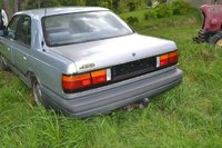 Picture of 1987 Mazda 929, exterior, gallery_worthy