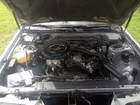 Picture of 1987 Mazda 929, engine, gallery_worthy