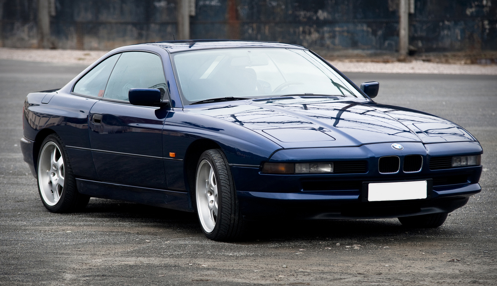 1992_bmw_8_series_850i-pic-7639971163538