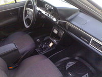 Picture of 1985 Volkswagen Passat, interior, gallery_worthy