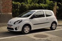 Picture of 2008 Renault Twingo, exterior, gallery_worthy