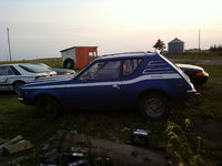 Picture of 1974 AMC Gremlin, exterior, gallery_worthy