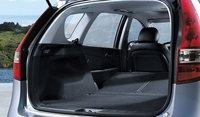 2012 Hyundai Elantra Touring, Trunk. , interior, manufacturer