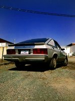 Picture of 1983 Dodge Charger, exterior