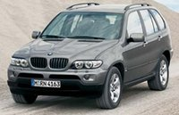 Picture of 2011 BMW X5, exterior, gallery_worthy