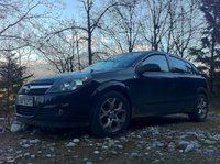 Picture of 2005 Opel Astra, exterior, gallery_worthy