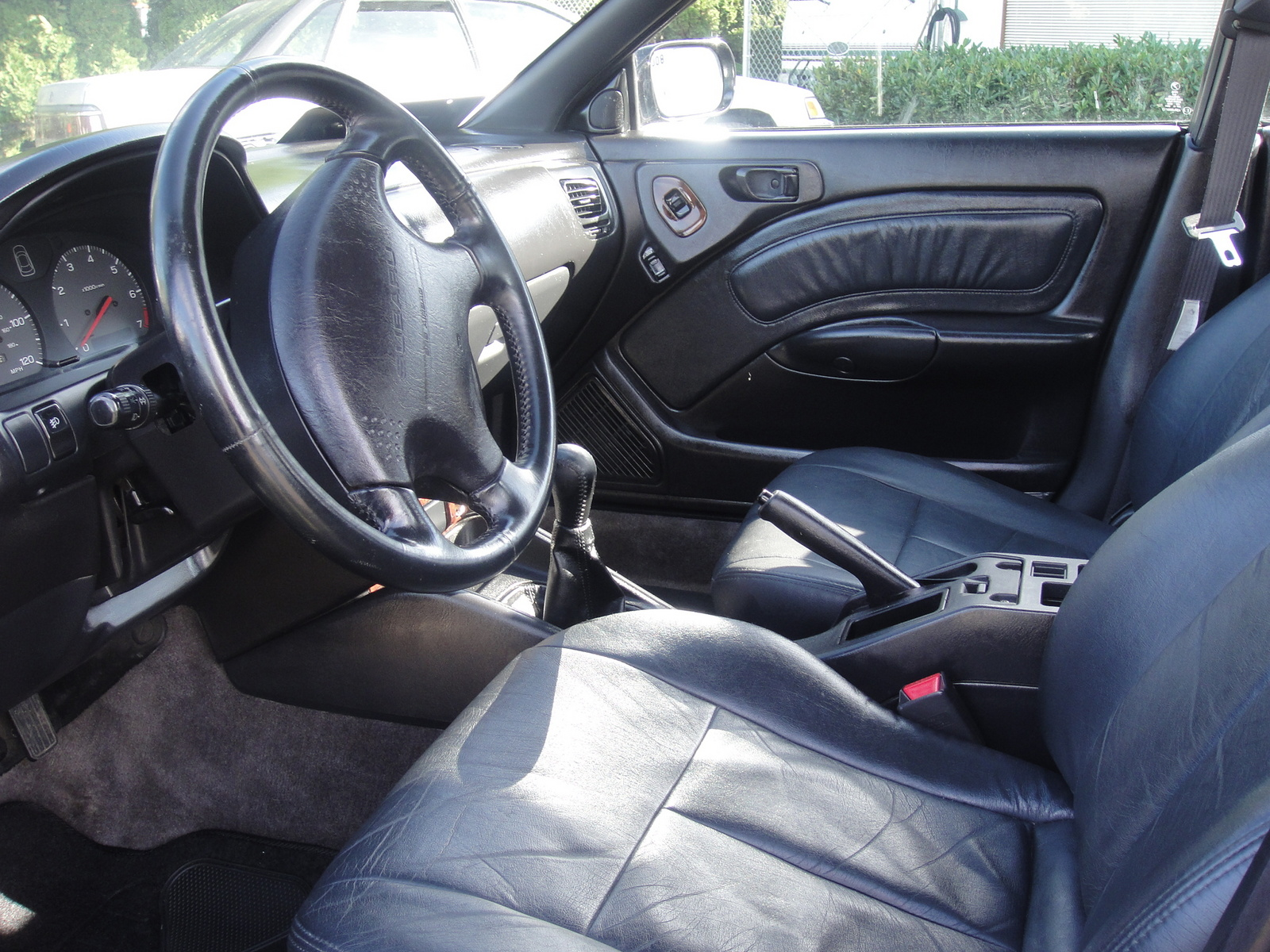 Related pictures interior trim 1998 subaru outback legacy pictures
