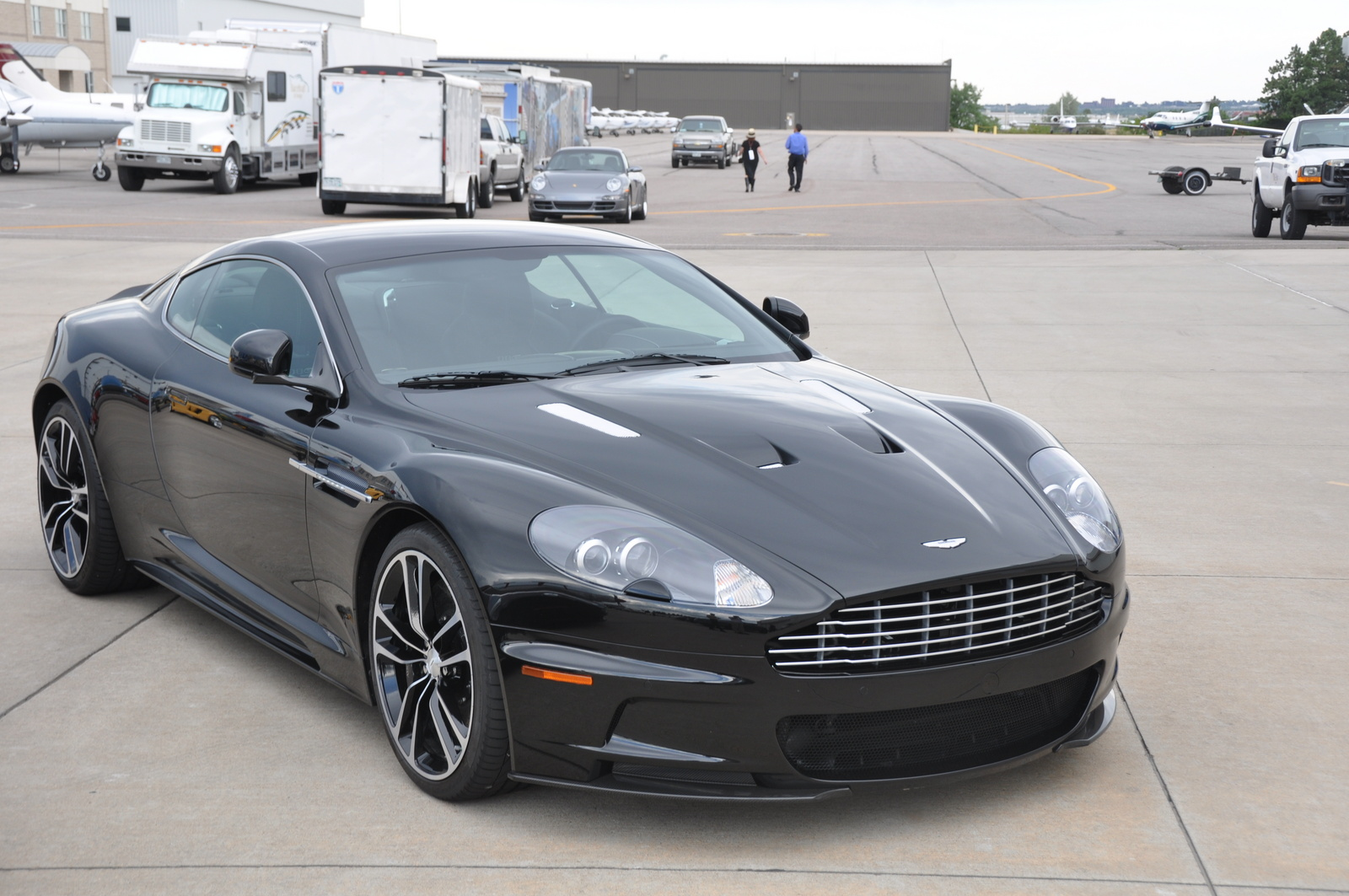 2010 aston martin dbs pictures cargurus. Black Bedroom Furniture Sets. Home Design Ideas