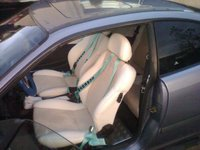 Picture of 1994 Opel Calibra, interior