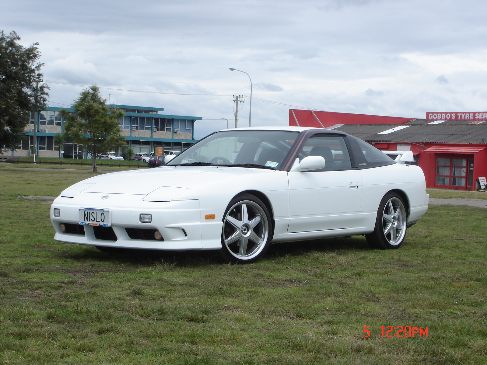 1998 nissan 240sx with 1998 Nissan 180sx Overview C17576 on Watch moreover Mitsubishi likewise FRSport S Coverlay Test Fit Pics For 89 94 240SX S13 t 102 moreover Photo Gallery besides 1995 Nissan Altima Pictures C3060.