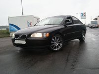 Picture of 2005 Volvo S60 2.5T, exterior, gallery_worthy