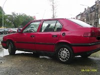 Picture of 1994 Alfa Romeo 33, exterior